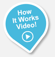 How it works video